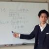 黒田 光弘